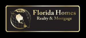 Florida Homes Realty and Mortgage
