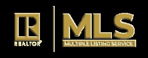 Realtor Multiple Listing Service Logo